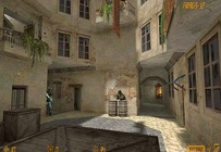 Imitace-fps-counter-strike