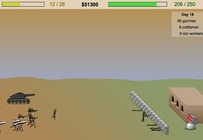 Play-tower-defense_storm-house-i