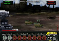 Play-world-conquest