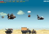 Shoot-em-up-by-scrolling-with-apache-apache-overkill
