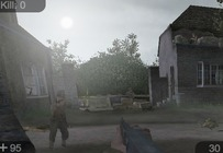 Game-call-of-duty-2-flash