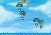 Xogar-rescate-skydiver-save-the-army