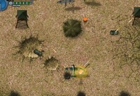 Pucati-em-up-s-airplane-flying-steel