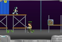 Beat-em-up-game-midnight-strike