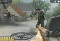 Fps-do-jogo-brothers-in-arms