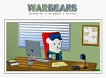 Joi-point-and-click-warbears