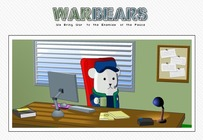 Persembe-point-and-click-warbears